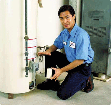 Plumbing Service Monmouth County Nj Drain Amp Sewer