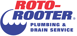 Drain & Sewer Cleaning Monmouth County NJ
